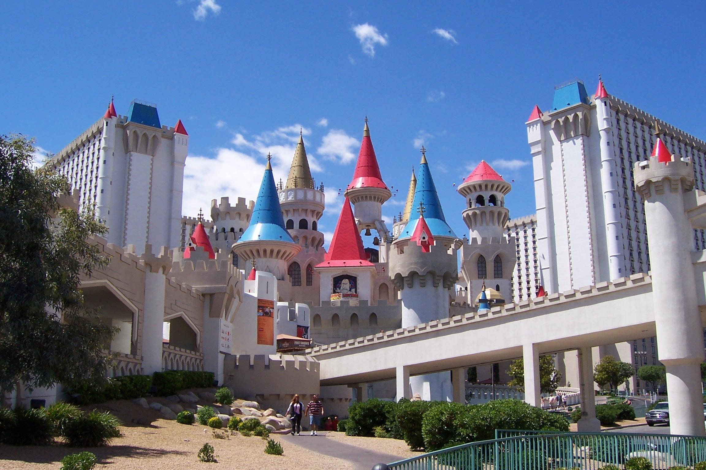 badwiesen casino